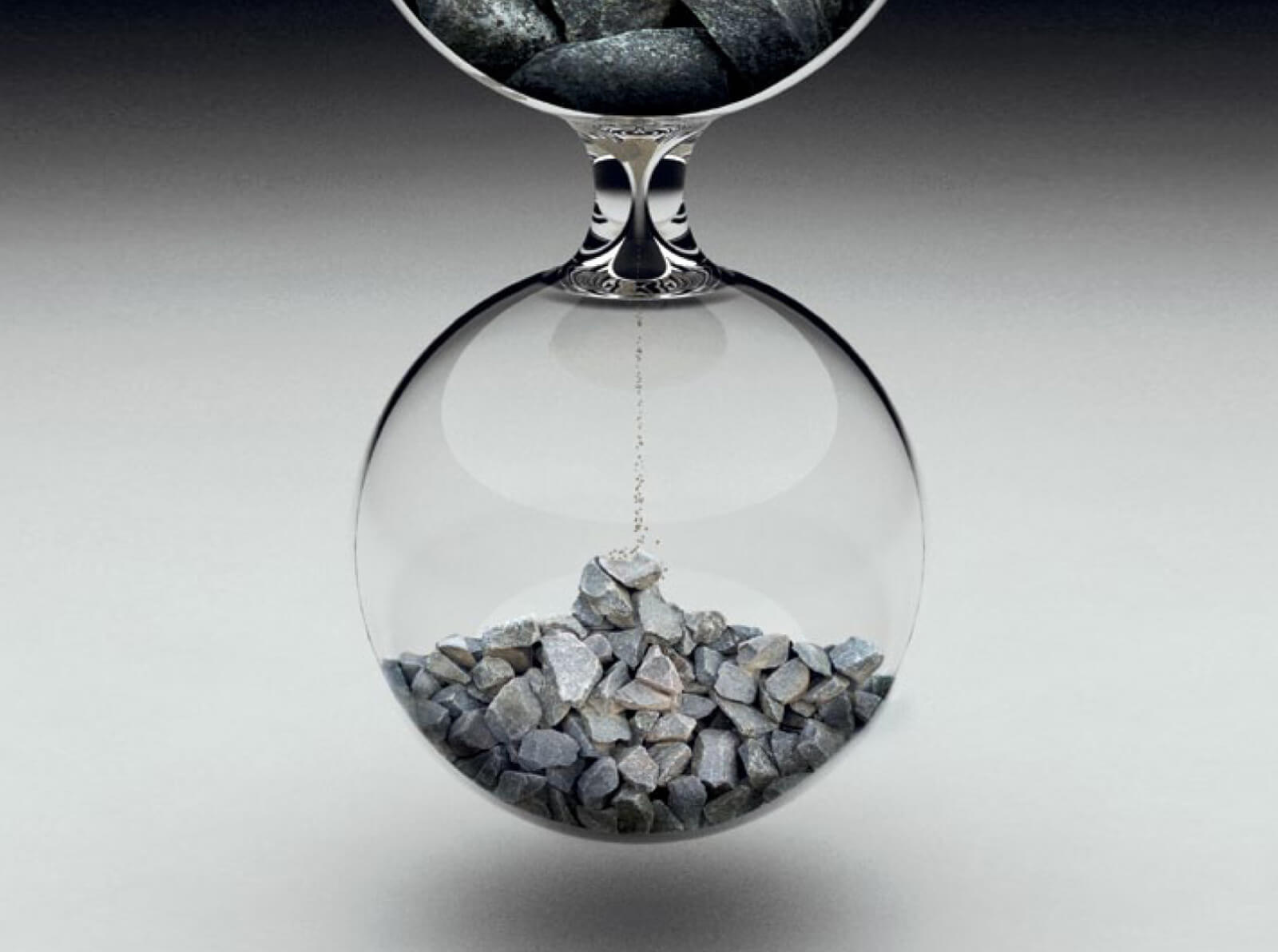 Metso_Minerals_1