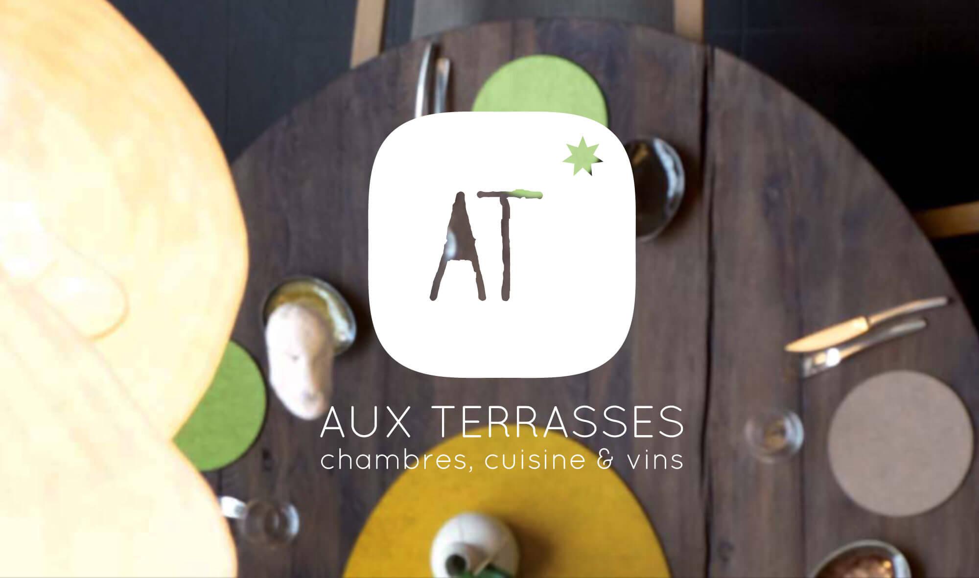 Aux_Terrasses_2