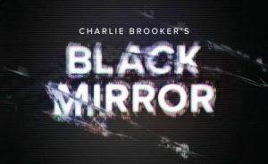 black-mirror-s3-image-5