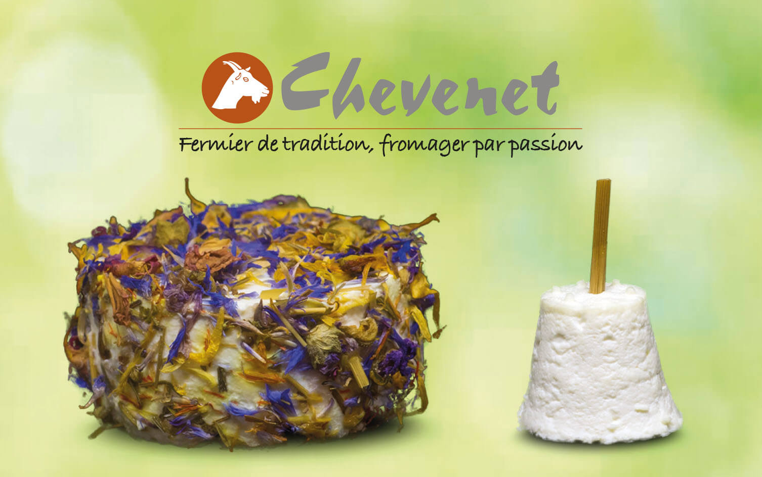chevenet