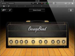 garageband-png