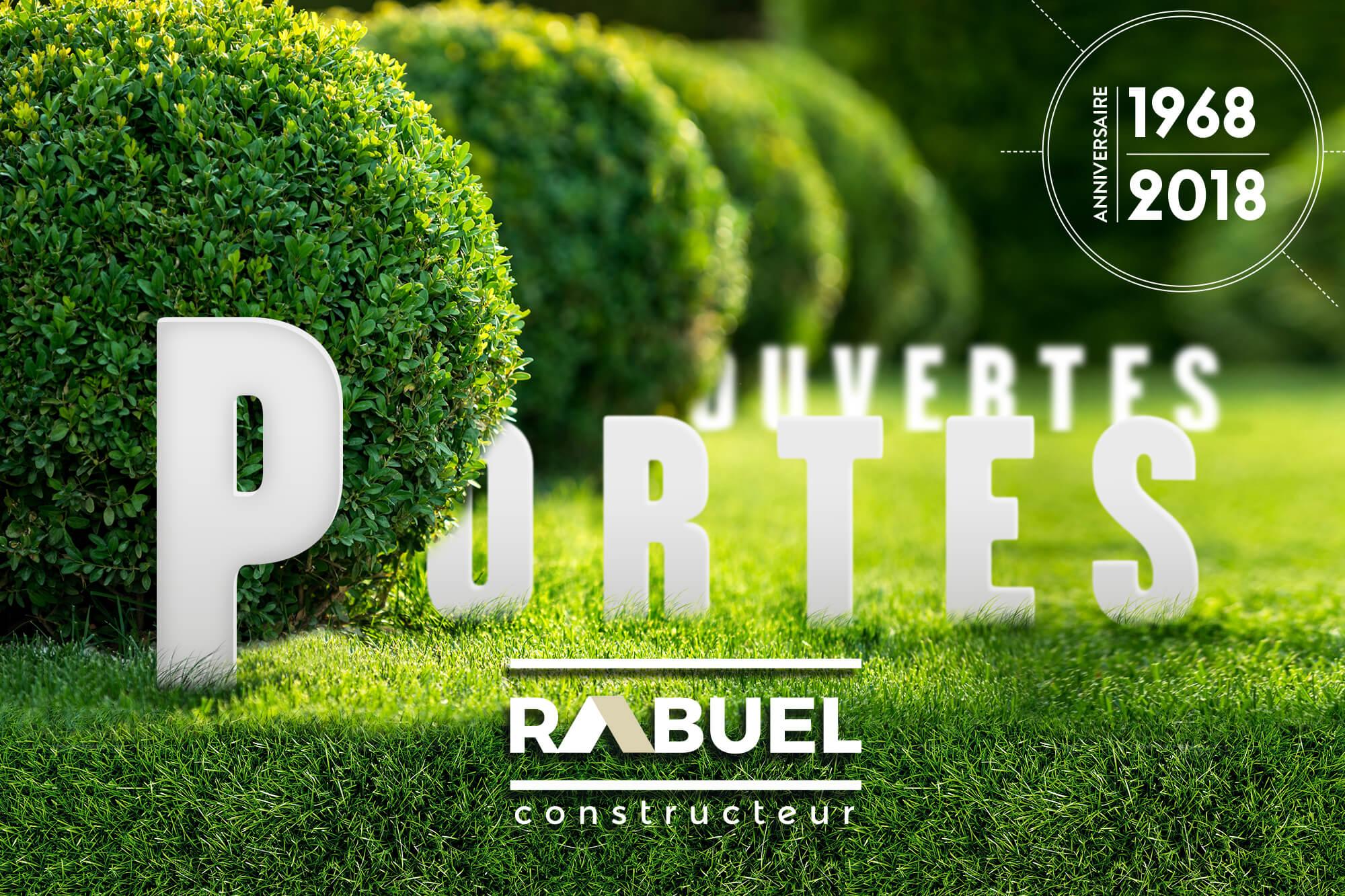 rea-rabuel-2019